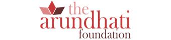 The Arundhati Foundation