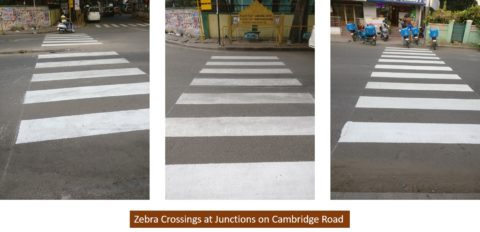 Zebra_Junctions