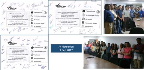 Netsurion_forupload_pledge