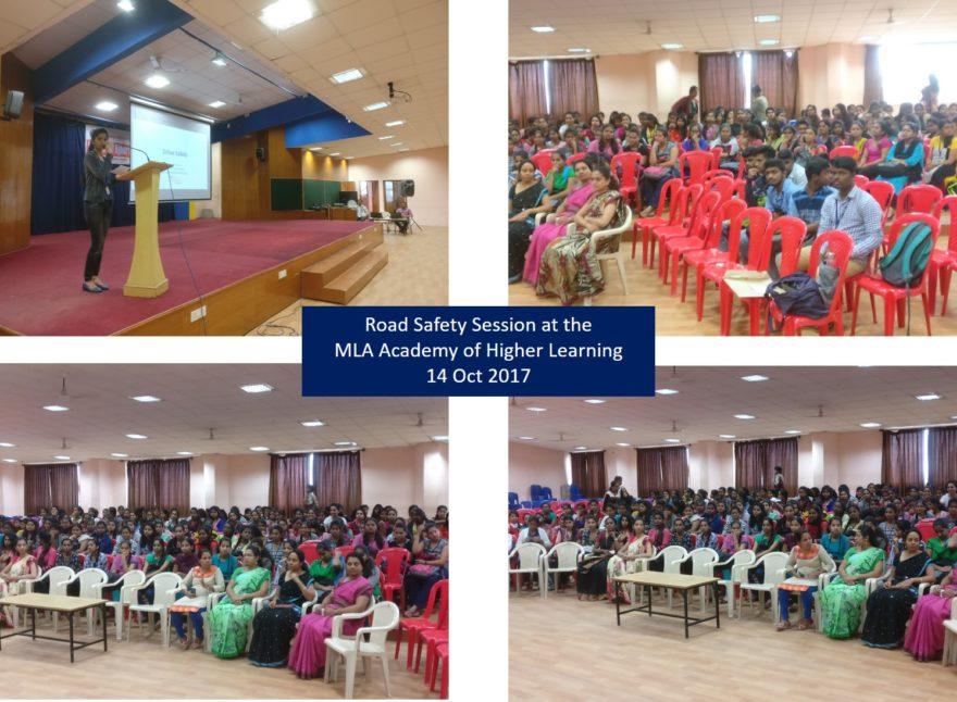 MLA_College_20171014